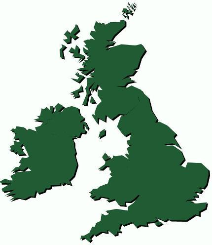 UK Forks Maps cropped