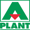 A plant use