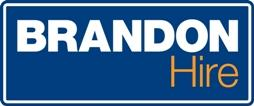 Brandon_Hire_Stacked logo